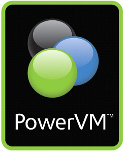 IBMPowerVM_0