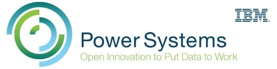 ibm-power-systems