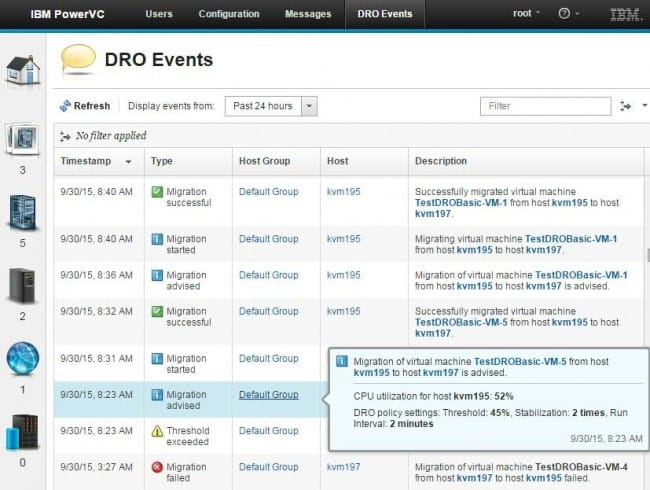 DRO_events4