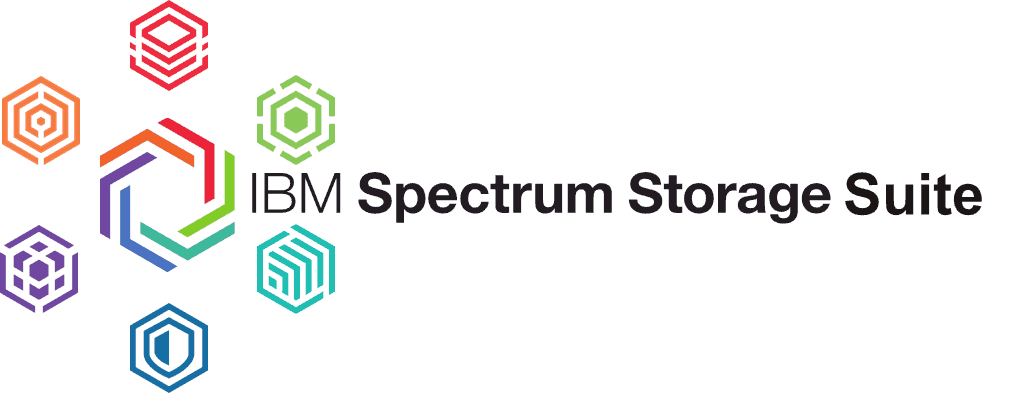 ibm spectrum consultoria madrid scale protect