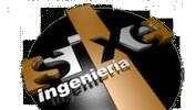 Blog de Sixe Ingeniería