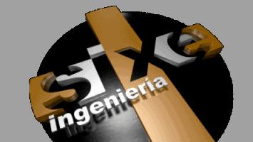 SiXe Ingeniería