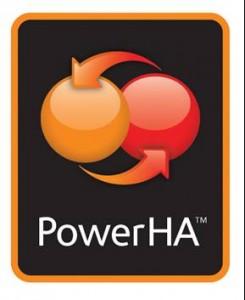 powerha 7.1 seminario tecnico