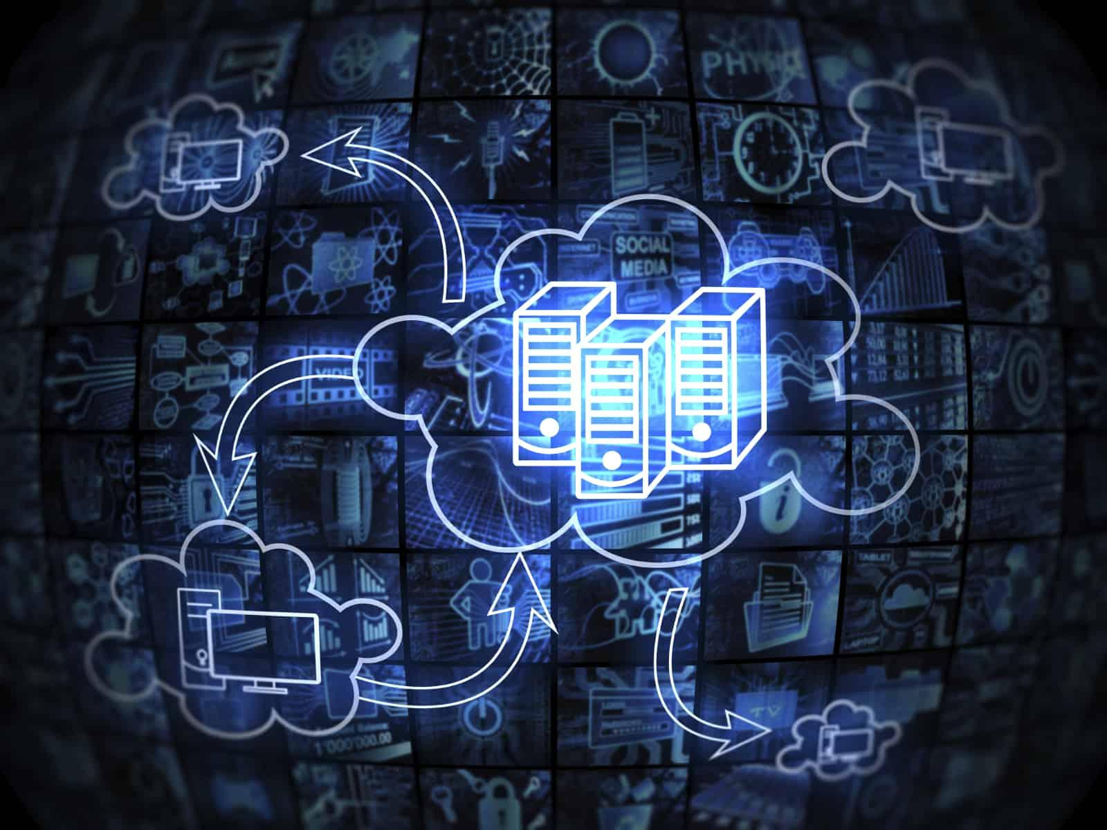 IBM Cloud Privé et OpenShift pour power Systems, SiXe Ingeniería