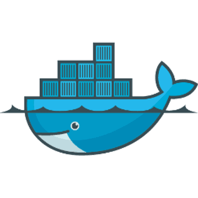 Despliegue y administración de dockers, SiXe Ingeniería