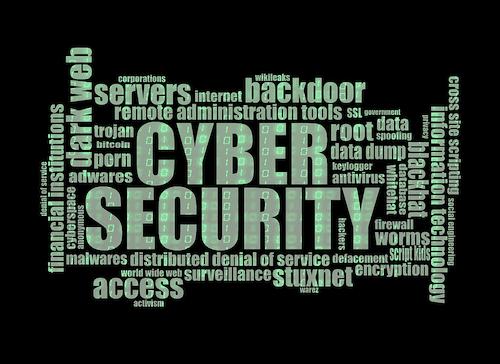 Auditoría de Seguridad. Hacking Ético, SiXe Ingeniería