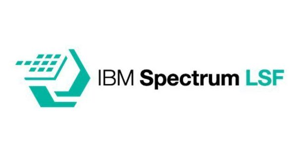 Curso de administración IBM Spectrum Computing (LSF), SiXe Ingeniería