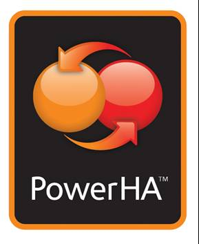 High availability course with PowerHA Systems Mirror for AIX and Linux, SiXe Ingeniería