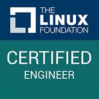 Curso intensivo ingeniero Linux. Certificaciones RHCE, SCE y LFCE., SiXe Ingeniería
