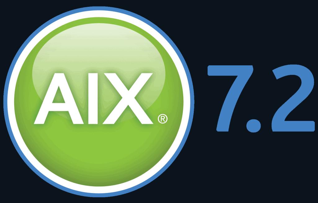 Preparación IBM AIX 7 Certified Administrator, SiXe Ingeniería