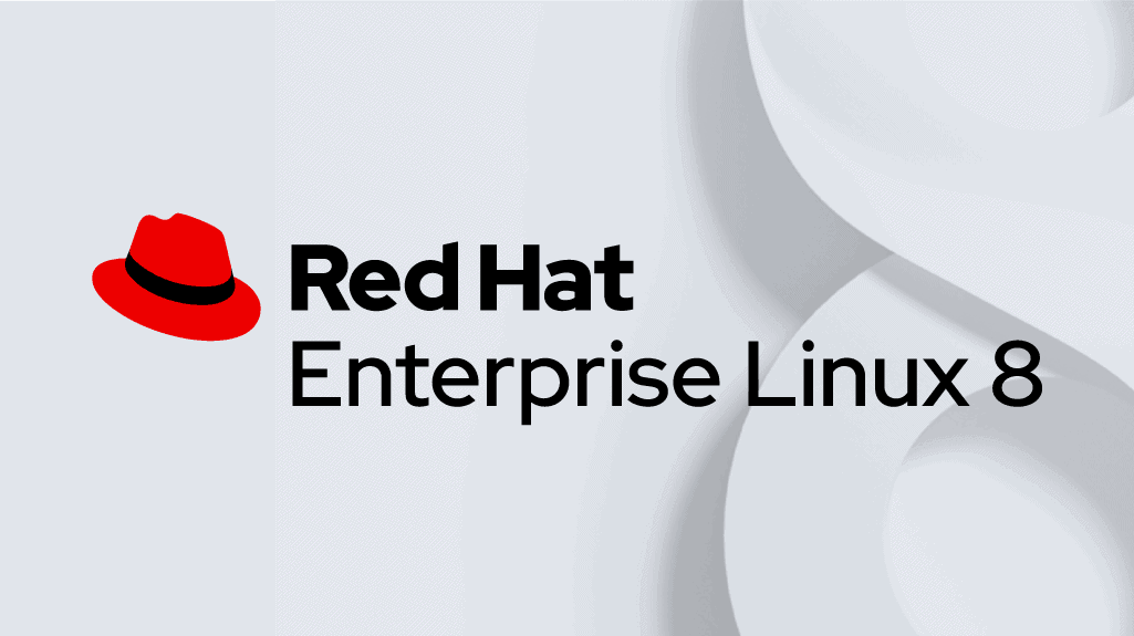 Curso de novedades en Red Hat Linux v8, SiXe Ingeniería