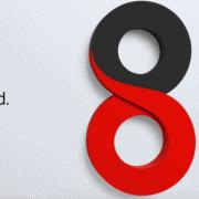 Red-Hat-Enterprise-Linux-8.1